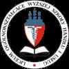 logo liceum